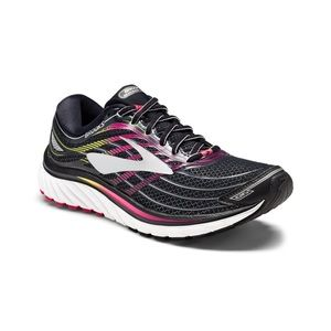 Glycerin 15 Running Shoes - Like new condition